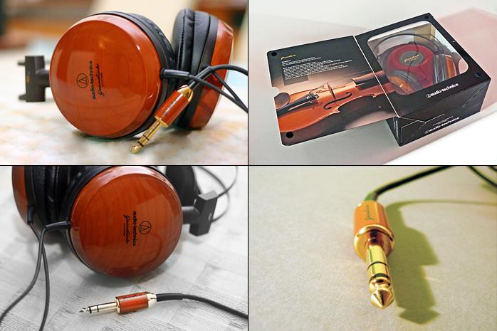 Recomendación auriculares 2