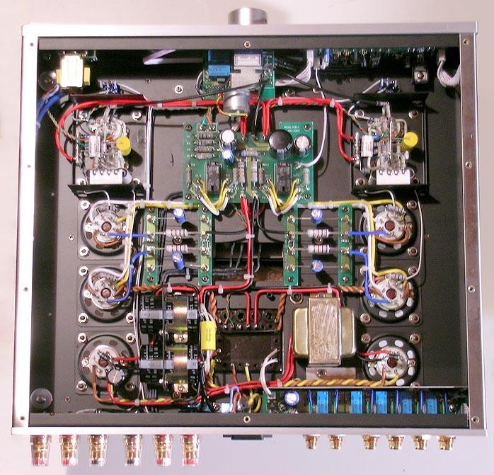 Amplificadores a valvulas com aspecto invulgar Hero_open