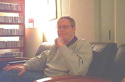 Papá, quiero ser audiófilo - Página 2 Jim_3