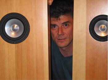 Papá, quiero ser audiófilo - Página 2 Sead_page3_1