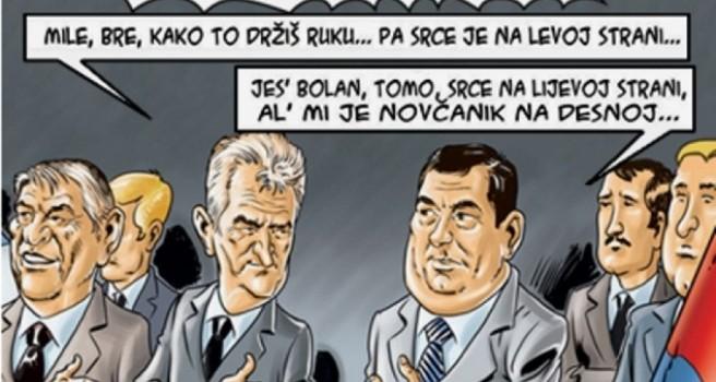 Karikature - Page 8 Dodik%20karikatura