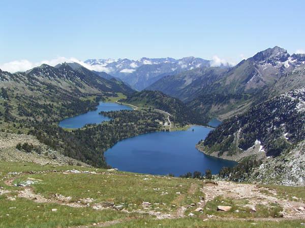 Upoznajte Španske Pirineje 2_the-pyrenees