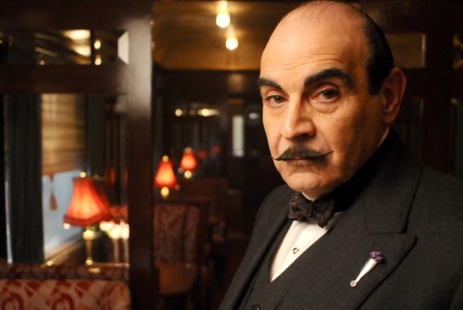 Agata Kristi Poirot2