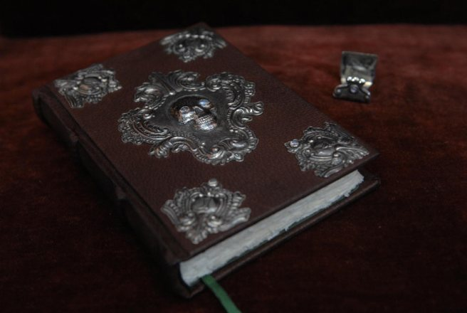 Rijetke i skupe knjige  Knjiga2