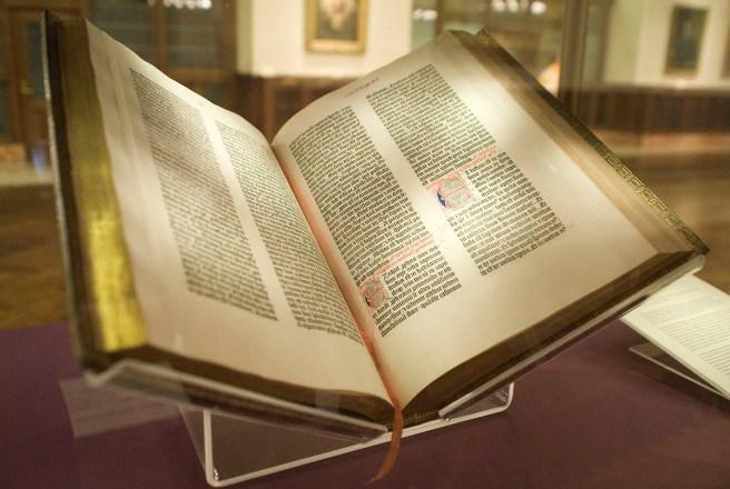 Rijetke i skupe knjige  Knjige5