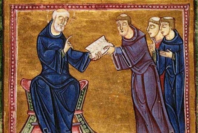 Rijetke i skupe knjige  Knjige9
