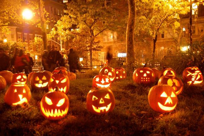 Postavi sliku i zatrazi sledecu - Page 20 Halloween1
