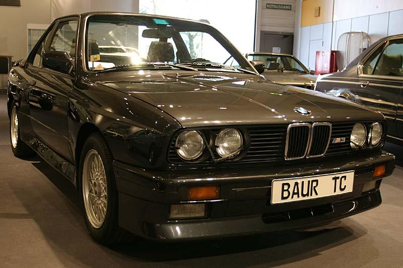m3 e30 cab Baur_bmw_m3_cabrio_img_1077-b