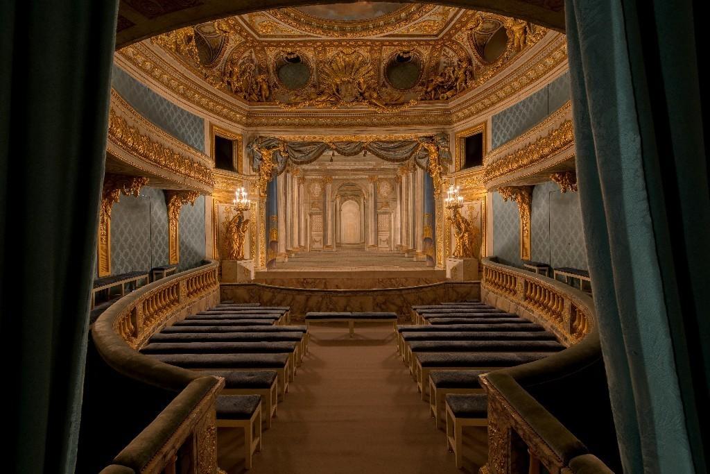 Journées européennes des métiers d'art Versailles avril 2017 Metiers-dart1