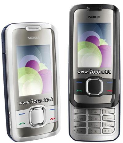 Nokia 7610 Supernova Nokia-7610-02