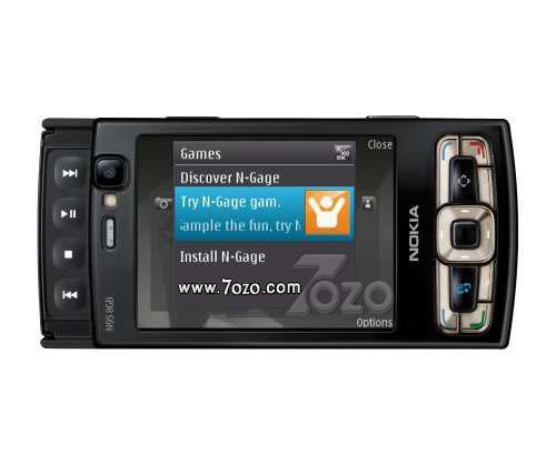 سعر نوكيا N95-8GB Nokia-n95-8gb-00