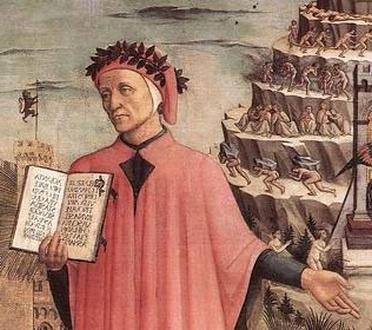 Calendario - Pagina 13 Dante-Alighieri