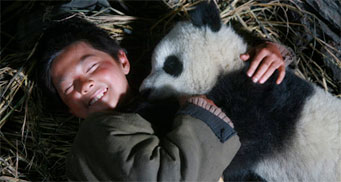 [Walt Disney Pictures Chine] Trail of the Panda  (2009) 82742-trail_of_the_panda_341
