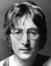 John Winston Ono Lennon 180px-John_Lennon_Snapshot