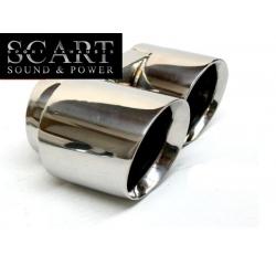 Recherche double sortie inox 987.1 Scart-paire-de-sorties-double-997-turbo