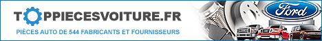 toppiecesvoiture.fr