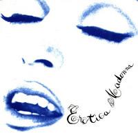 Presentaciones, Dudas y Sugerencias / Guía de links Madonna-erotica-album