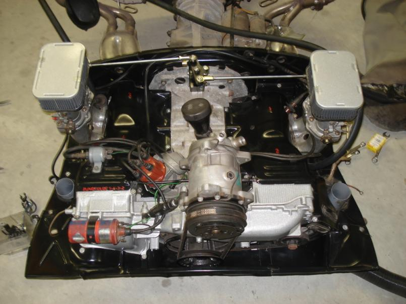 busco chapas motor tipo 4 Post-5956-1345688011