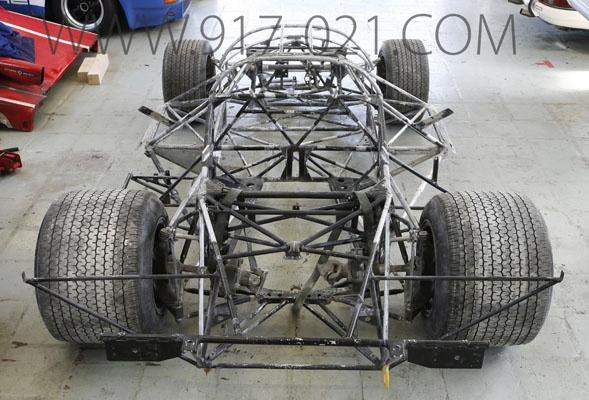 Une aventure mémorable, j'ai participé au Mans Classic 2012 en Porsche 906... - Page 4 10