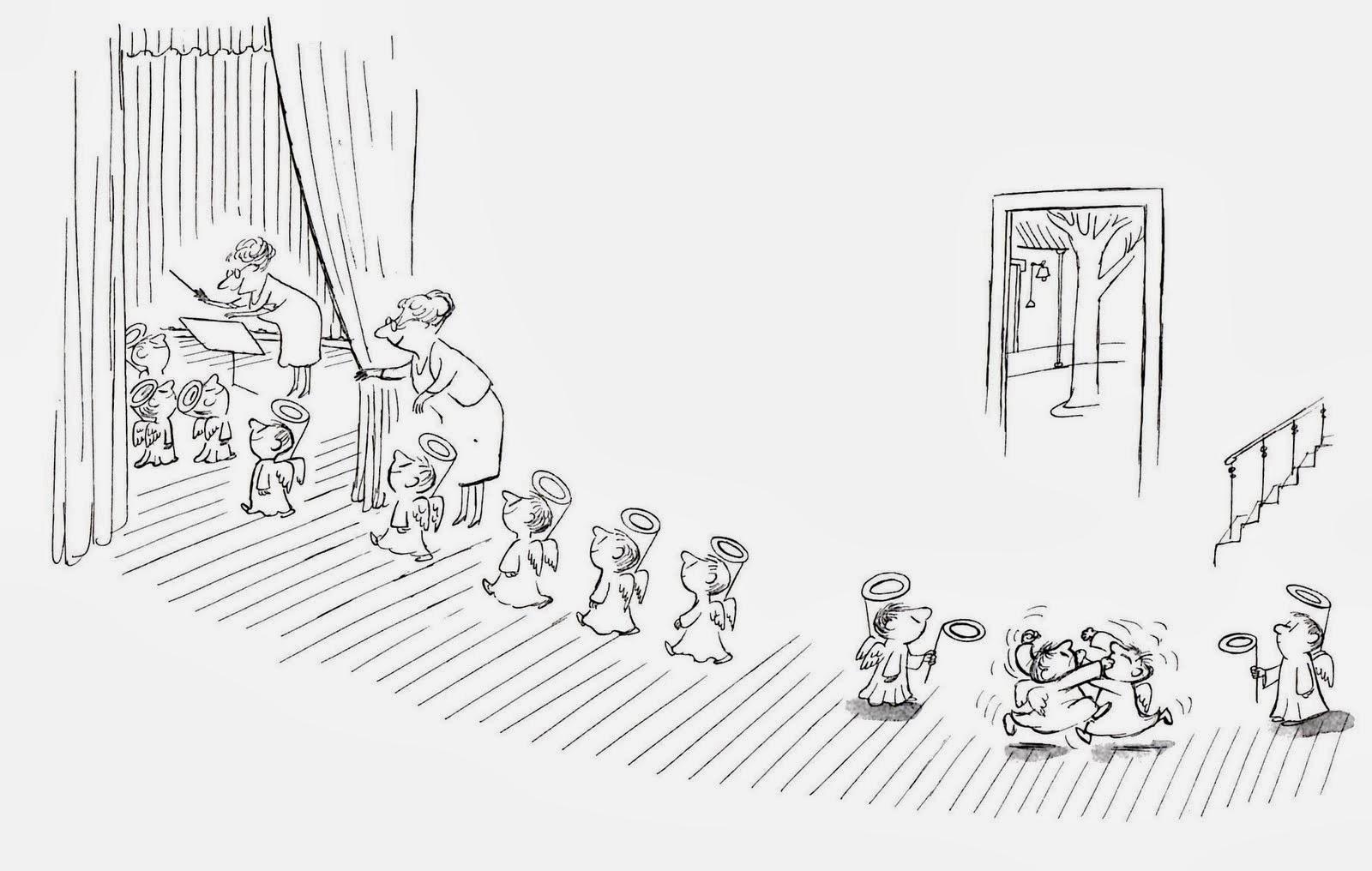 LE SALON DE MUSIQUE  - Page 4 Enfances