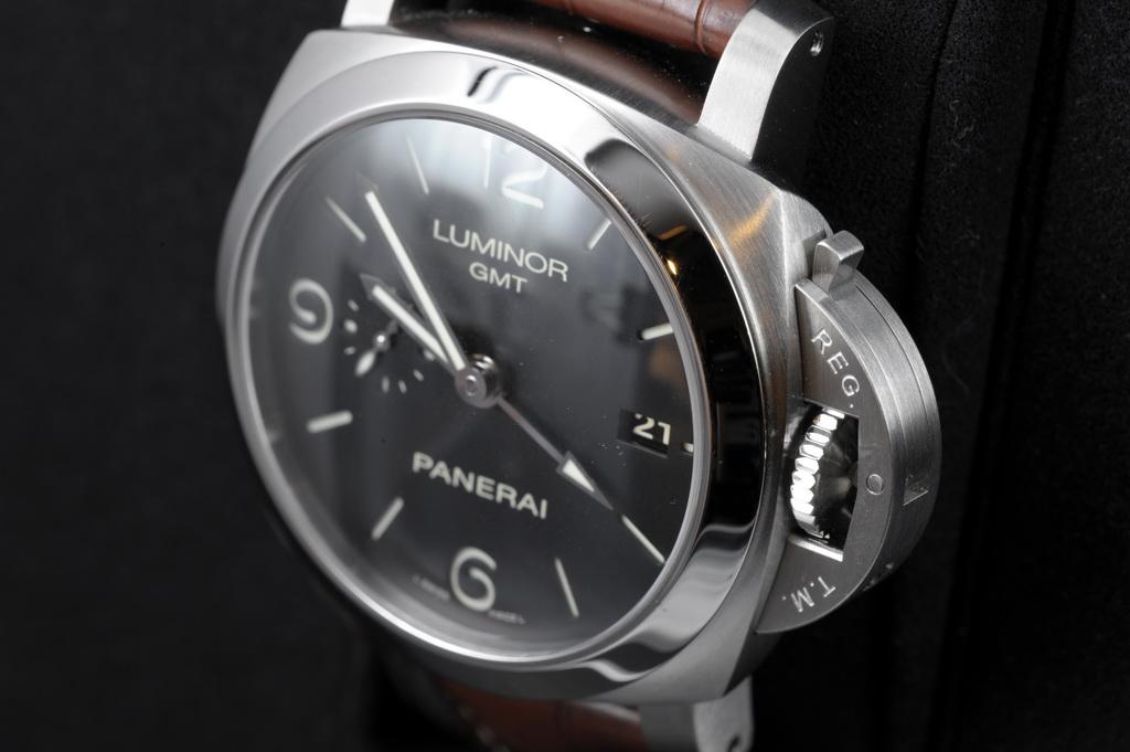 panerai - une deuxième Bell(e) ou une première Panerai - Page 3 10B002_03