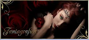 Visita il sito di Fantagrafica