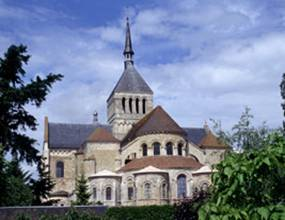 La vocation de la France Image002