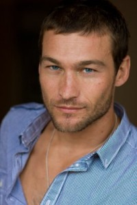 MIROIR, DIS-MOI... - Page 4 Spartacus-Andy-Whitfield