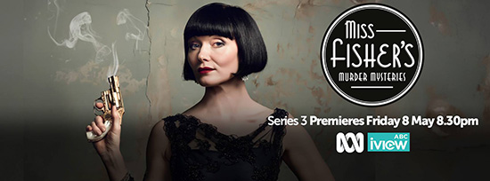 Miss Fisher's Murder Mysteries, saison 3 Enquetes_miss_fisher_saison3_banniere