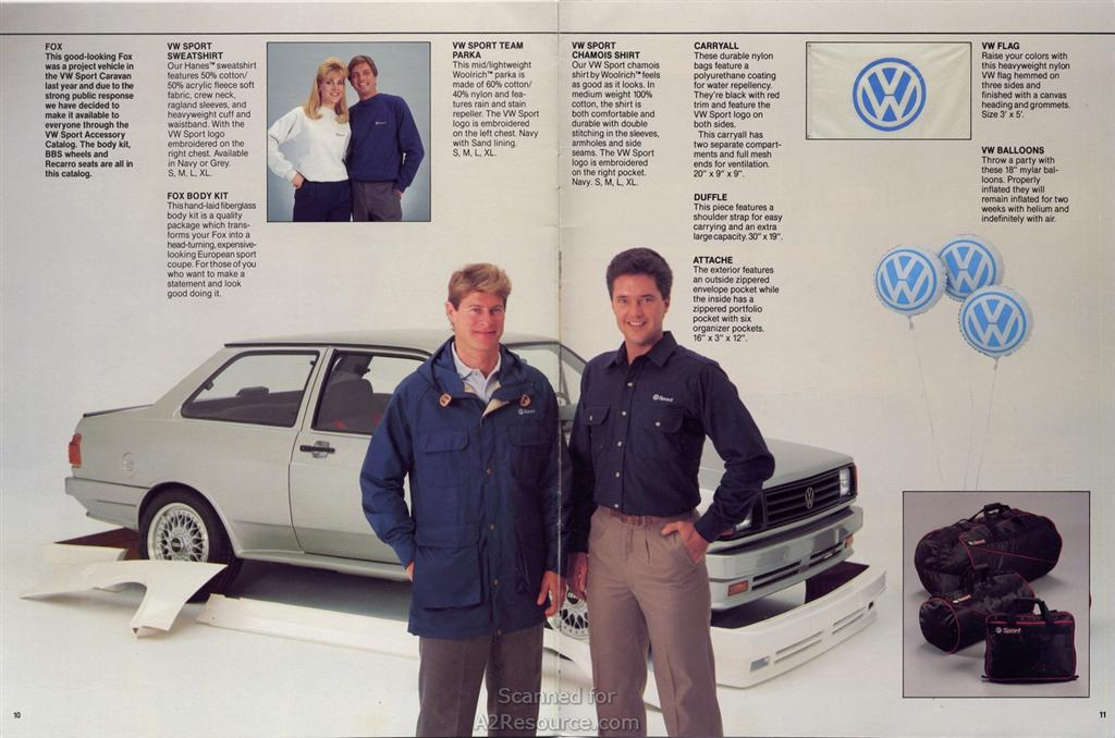 ALL VW VINTAGE - Page 3 10