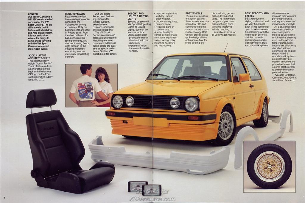 ALL VW VINTAGE - Page 3 2