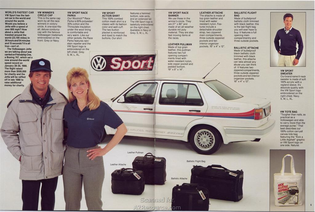 ALL VW VINTAGE - Page 3 4