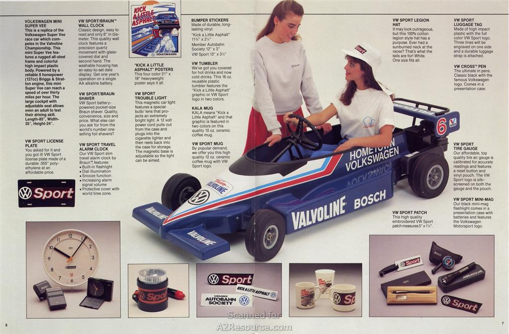 ALL VW VINTAGE - Page 3 6