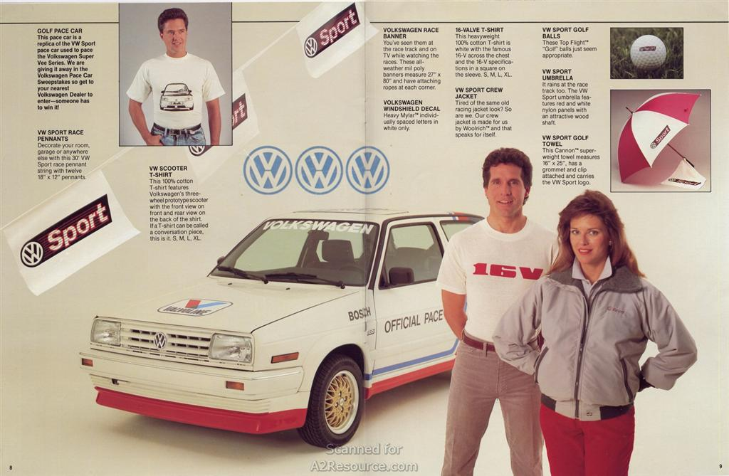 ALL VW VINTAGE - Page 3 8