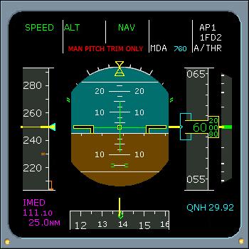 AF447 Rio Paris - Page 22 Pfd-man-pitch-trim-only