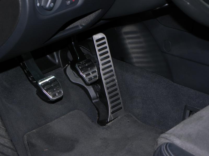 Audi A3 8P Static On 3sdm 2011_10_27_12_06_01_DSCN3430