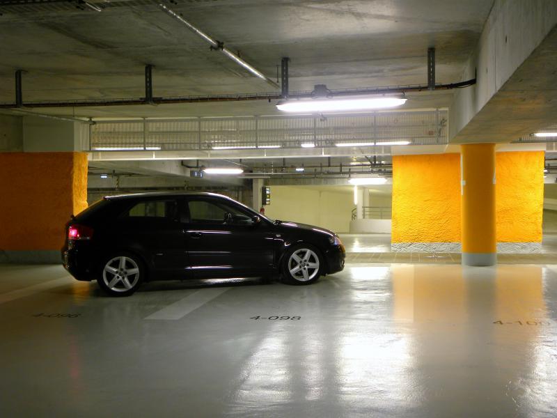 Audi A3 8P Static On 3sdm 2011_11_17_23_58_13_DSCN3528