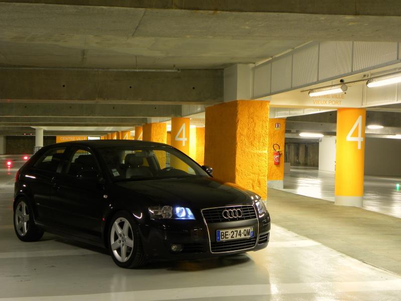 Audi A3 8P Static On 3sdm 2011_11_17_23_59_33_DSCN3529