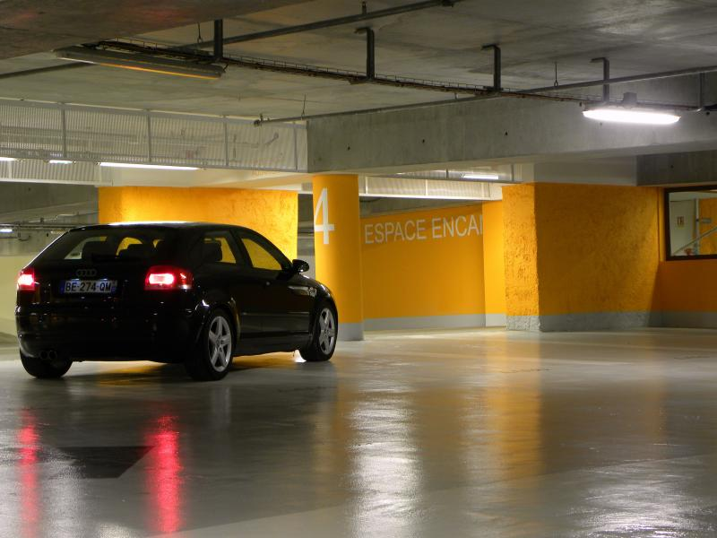 Audi A3 8P Static On 3sdm 2011_11_18_00_02_55_DSCN3544