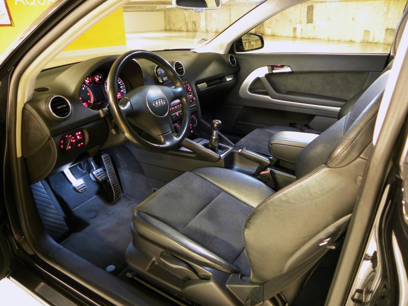 Audi A3 8P Static On 3sdm 2011_11_18_00_03_51_DSCN3546