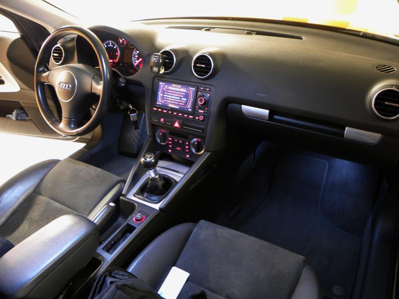 Audi A3 8P Static On 3sdm 2011_11_18_00_06_03_DSCN3551