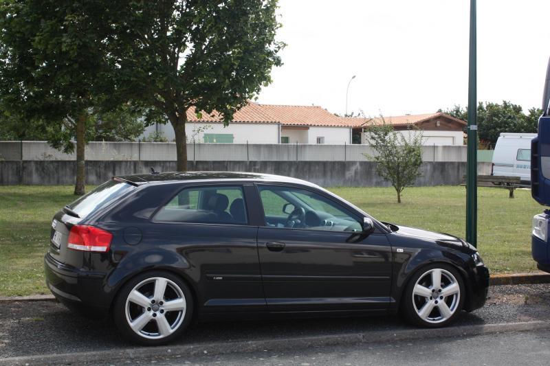 Audi A3 8P Static On 3sdm 2012_07_15_13_16_22_IMG_7204