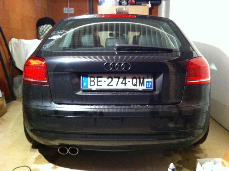 Audi A3 8P Static On 3sdm 2012_12_29_19_18_18_image