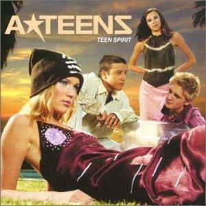 [Musique] Actu et coups de cœur - Page 2 A_teens_Teen_Spirit