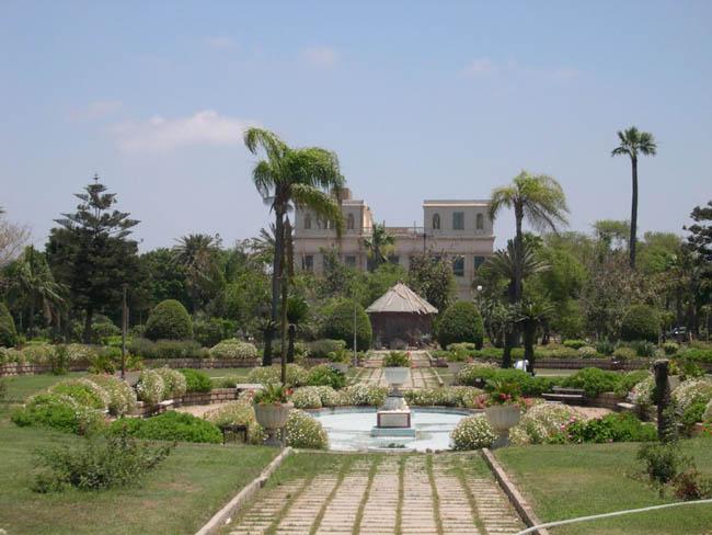 مدينة  الإسكندرية Antoniadis-15