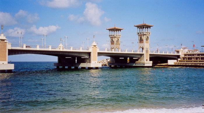 مدينة  الإسكندرية Pont_de_stanley