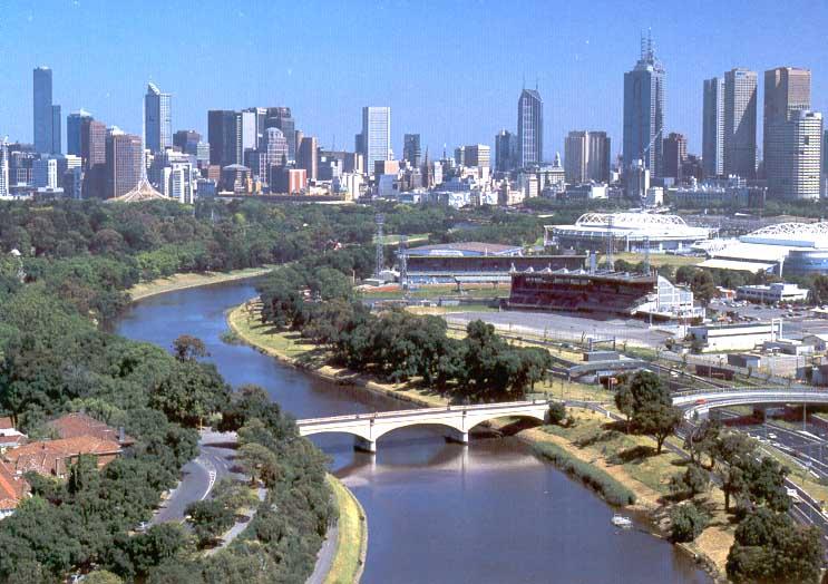 AUSTRALIAN OPEN 2021 - INSCRIPTIONS AUX CONCOURS Melbourne-1