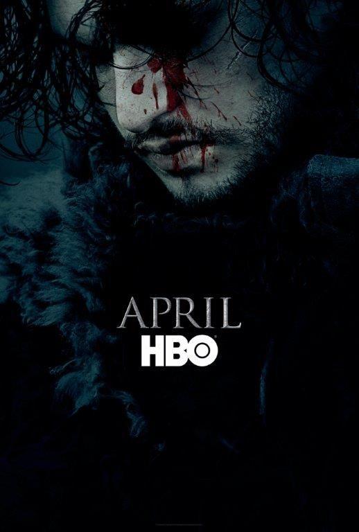 Juego de Tronos (Game of Thrones) Serie TV - Página 2 Juegotronos6t
