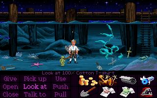 Monkey Island ¿El mejor videojuego de la historia? The%20Secret%20of%20Monkey%20Island_2