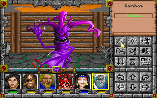 RPG old school : Dungeon Master, Eye Of Beholder, Grimrock.. World%20Of%20Xeen_7